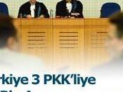 L'inhumanité détention d'un mineur dans prison pour adultes (CEDH, janv. 2009 Güveç Turquie) HERVIEU