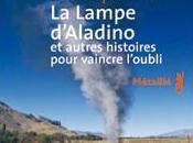 lampe d'Aladino */Luis Sepulveda
