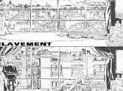 York trilogie Ville */Will Eisner