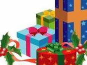 Chute ventes e-commerce Noël
