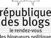 République Blogs Lille.