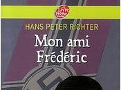 Frédéric Hans Peter Richter