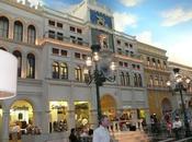 Comment s'enrichir Vegas (suite)