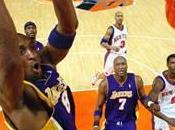 Report Record points Kobe Bryant Madison Square Garden