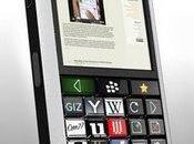 GPhone Mars France...et bientôt Mozilla Phone