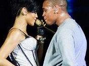 Rihanna Chris Brown d'autres informations!
