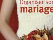 Quelques livres procurer pour bien réussir Mariage
