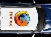 Firefox utiliser plusieurs profils