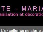 """Pour réceptions mariages, vous cherchez perfection, faites appel """"Elite-Mariage"""""""