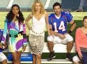 Football Wives, promo pour rien