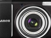 Canon A2100 A1100