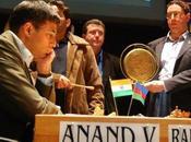 26ème tournoi d'échecs Linares