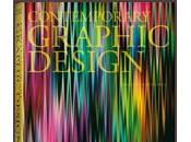 Contemporary Graphic Design Taschen