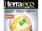 Terra Economica sort kiosque devient