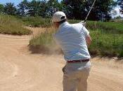 Jouer golf pour cher