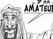 Menaces mort contre Nicolas Sarkozy ministres