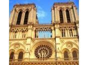 Paris Kiosque Jeunes Goutte d'Or ouvre portes