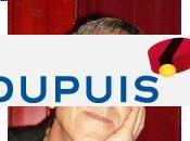 site Editions Dupuis renouvelle