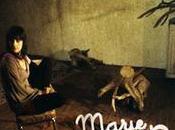 Marie-Pierre Arthur: rayonnante