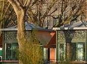 Atelier chocolat, jardin d'acclimatation, 4-10