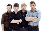Franz Ferdinand prochain album Super Furry Animals