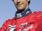 Bruno Senna déçu décision Honda