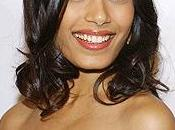 Freida Pinto Hollywood l'heure indienne