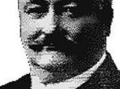 Avril 1862 Georges Darien