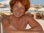 Julie Lescaut toujours