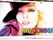 Madonna Bercy