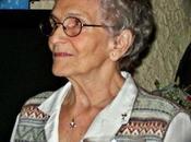 mars 2009, Rita...