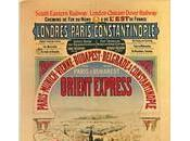 "Agneau parfumé ""Orient express"""