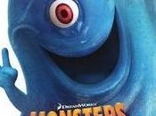 Nouvelle Bande-Annonce pour Monstres Contre Aliens