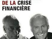 Economie, Prix Turgot 2009 Olivier PASTRE Jean-Marc SYLVESTRE