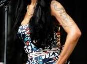 Winehouse visa pour Etats-Unis refusé