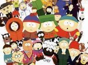 saison South Park débute mercredi