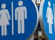 L'Unicef lance défi créer plus longue file d'attente toilettes monde
