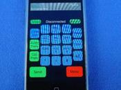Prototype l'iPhone