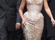 Beyonce Knowles prépare tournée