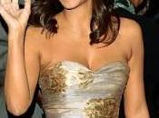 Halle Berry: femme plus sexy
