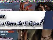 rôle forum Firrriöne Terre Tolkien, jeux d'écriture...