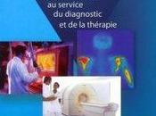 médecine nucléaire radioactivité service diagnostic thérapie
