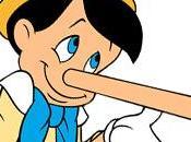 Hadopi preuves mensonge originel