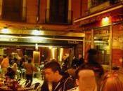 """Restaurant """"Las Cuevas Secreto"""" Tapería Madrid"""