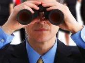 Recherche cadres (head hunting) marketing philanthropique