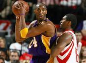 11.03.09: Lakers Rockets