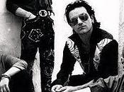Divergence d'opinion entre Bono guitariste