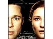 L'étrange histoire Benjamin Button