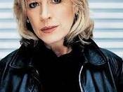Marianne Faithfull aura droit biopic