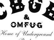 Playlist Best CBGB